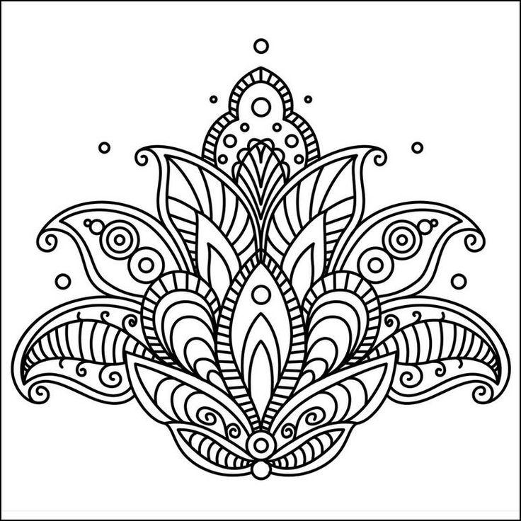 Mandala-con-la-flor-de-lis.jpg 772×772 píxeles