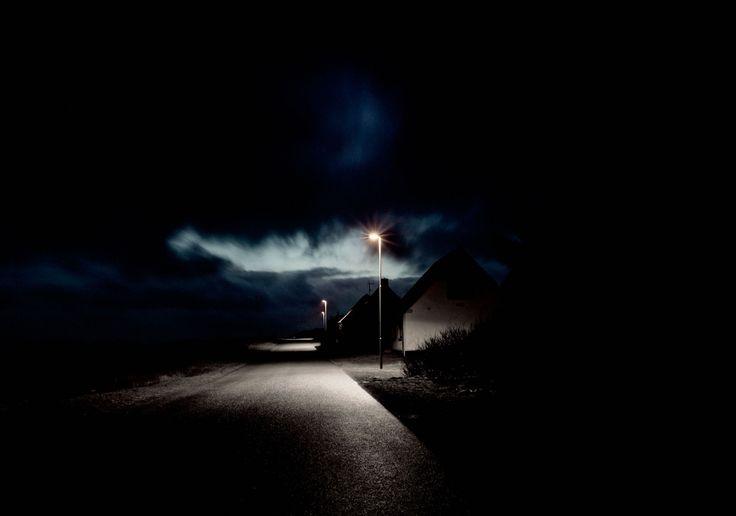 © Carsten Ingemann