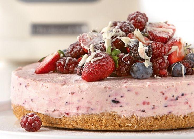 Kitchenaid Apple Cake Recipe: KitchenAid Images On Pinterest