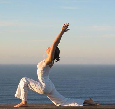 31 best beach pilates images on pinterest  yoga exercises