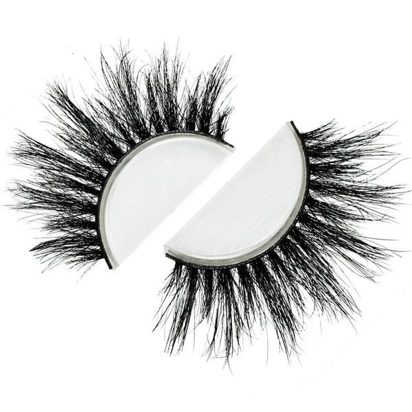 Lilly lashes coupon code