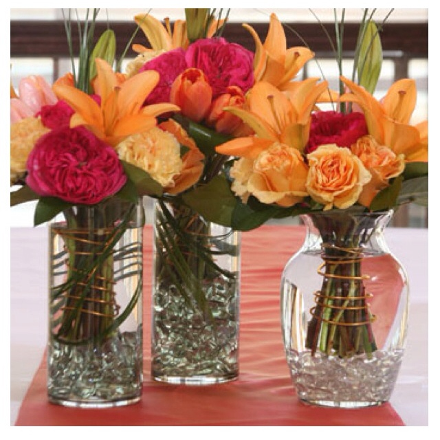Best dollar tree vases ideas on pinterest