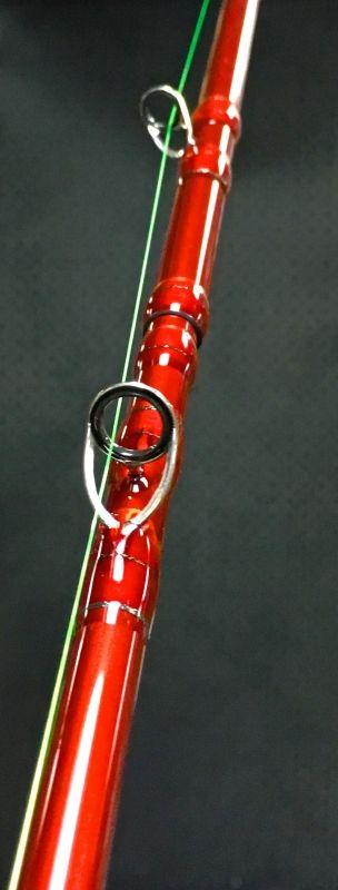 Rod Building Supplies, Custom Rod Building & Fishing Rod Repairs