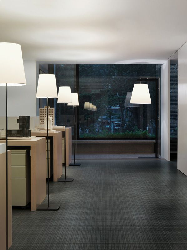 New For 2013 From Italian Manufactuer @Ceramiche Refin S.p.A., In Collaboration With DesignTaleStudio Comes FRAME     Weave FRAME Porcelain Floor Tiles 60x60cm