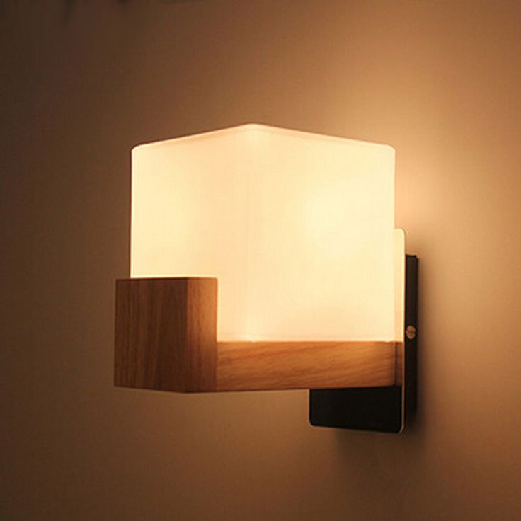 597 best Wall Lamps images on Pinterest | Sconces, Wall lamps and ...