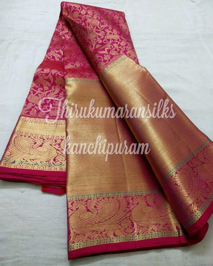 #Vanasringaram collections,from #Thirukumaransilks,can reach us at +919842322992/WhatsApp or at thirukumaransilk@gmail.com for more collections and details