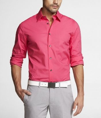 17 Best images about Men Wear Pink on Pinterest | Real men, Hot ...