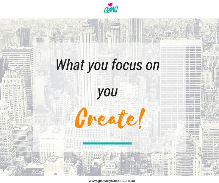 Inspirational-quotes-performace-career-job