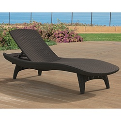 Just ordered these for the pool deck!