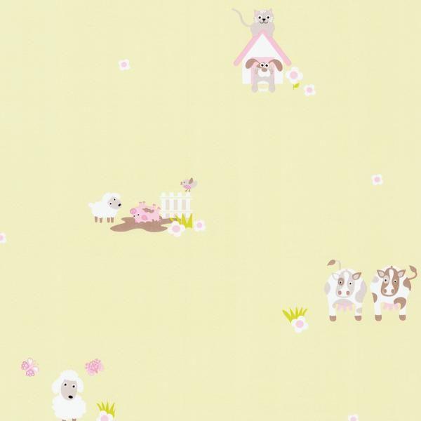 http://ambrustibi.hu/visiontapeta/components/com_virtuemart/shop_image/product/Happy_Kids_5570__533a91245c7cf.jpg