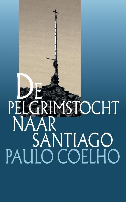 Nieuw in de Boogsy.nl #ebook #top10: De pelgrimstocht naar Santiago / Dagboek van een magier van Paulo Coelho (vanaf € 4,99; ISBN 9789029594219). <em>De pelgrimstocht naar Santiago</em> is het verhaal van Paulo Coelho's reis langs de legendarische pelgrimsroute naar Santiago de Compostella op zoek naar oude wijsheid. Het was een tocht die zijn leven voorgoed veranderde en hem bracht naar een uitzonderlijk schrijverschap. In <em>De pelgrimstocht naar Santiago</em> wijst hij... [lees verder]