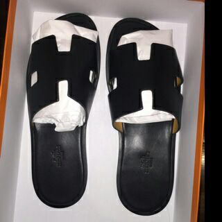 For Sale | Hermes sandals for men