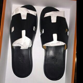 For Sale | Hermes sandals for men