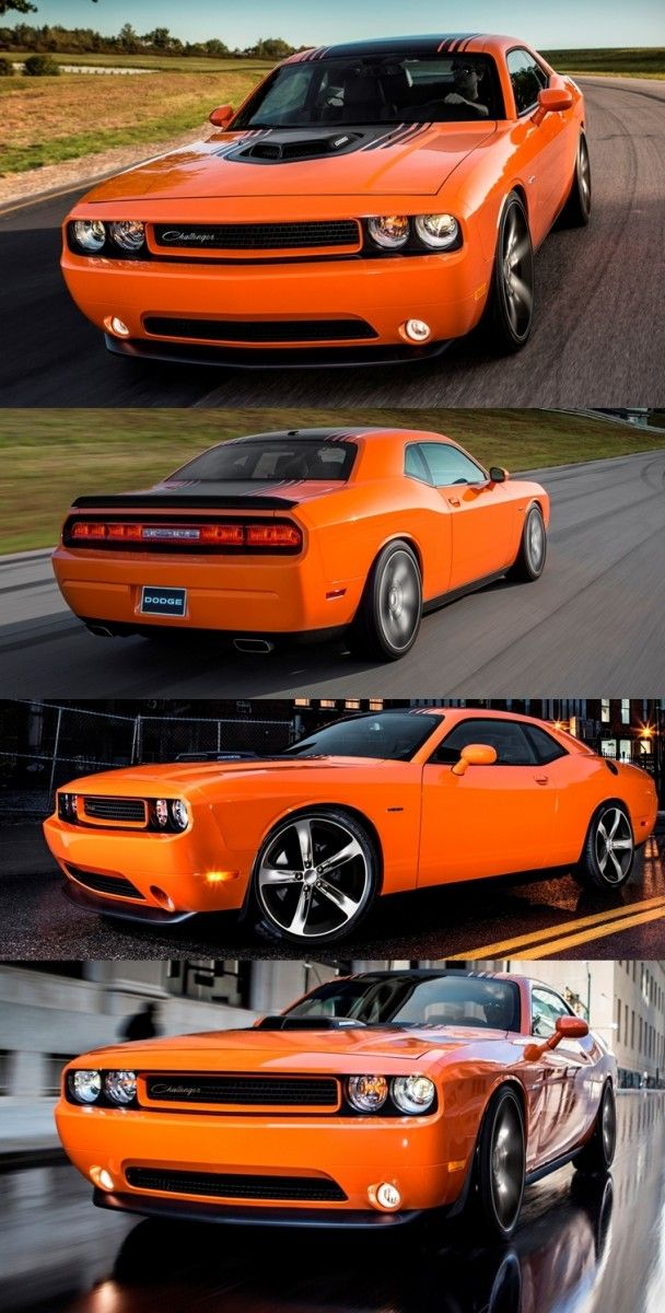 My new ride. Some day soon... 2014 Challenger SHAKER Lets Hemi V8 Rumble, Snort and Howl
