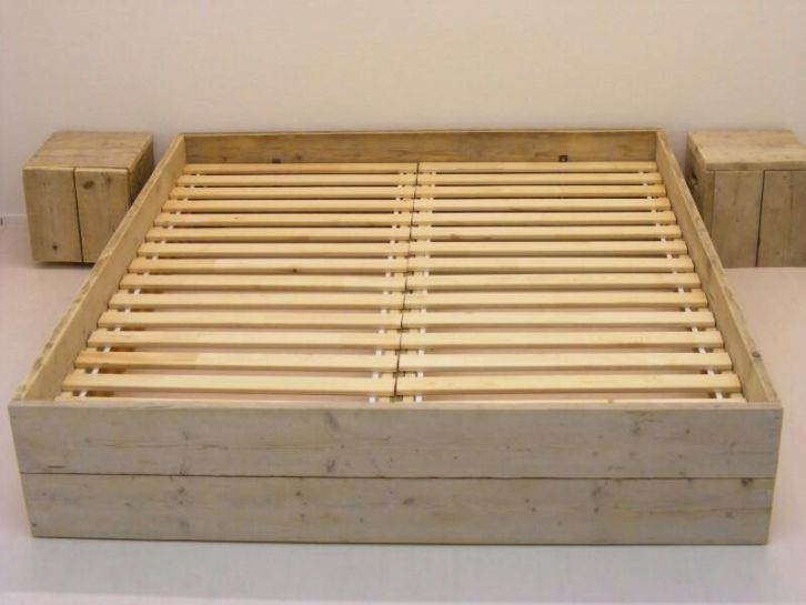 Vinyl Steigerhout Look : 14 best meubels steigerhout images on pinterest pallets live and