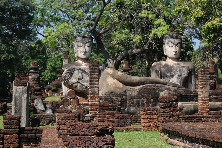 If you haven't heard already, a sectionconnectingthe Myawaddy-Thinggan Nyenaung-Kawkareik stretchof the Asian Highwayhas been put into service linking 3200 kms of the great India-Myanmar-Thaila...