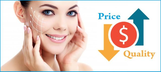 Cosmetic Surgery Prices in Mumbai: Book Online Appointments