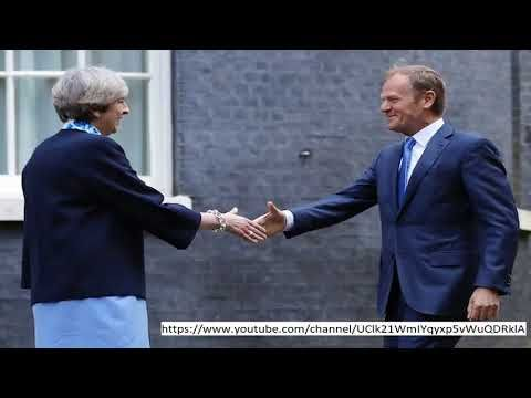 00Fast News, Latest News, Breaking News, Today News, Live News. Please Subscribe! Turning the screw on EU: Theresa May to report Poland military participation THERESA May is set to send an unmistakable cautioning to the European Union by marking a military manage Poland, who are right now...