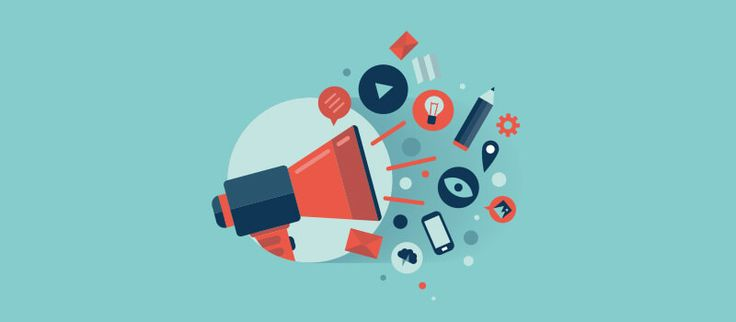 Every company starting operations in India need to get a strong foothold as its emerging market with huge potential. Top digital marketing companies in India can be your way to success without much delay in the process.