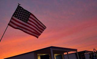 Planet Stars: 4η Ιουλίου: Οι ΗΠΑ γιορτάζουν την ανεξαρτησία τους...