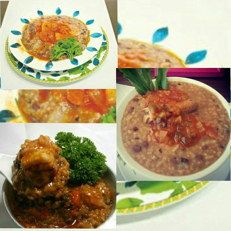 En el mes de la Patria Donde celebramos a #Panama  @isacpanama_ @isacveraguas @isac_chorrera @isac.colon @isac_chiriqui  GUACHO DE RABITO DE PUERCO.  #Panama #escueladecocina #gourmet #cook #truecooks #cheflife #food #instachef #chefart #theartofplating #gastroart #gastronomía #chefoninstagram #foodies #foodporn #foodstarz #chefstalk #gourmetartistry #caribbeanculinarycollective #cocina #cocinamoderna #EEEEEATS  #foodlovers #modernistcuisine #cocinamolecular #foodlovers #modernistcuisine…