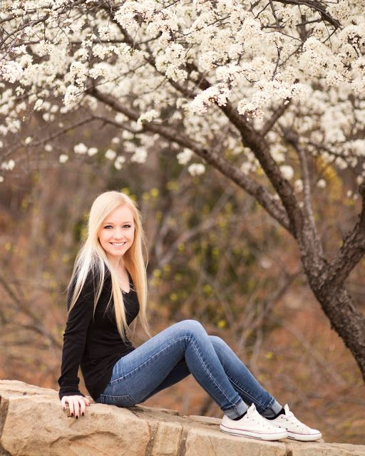 Photography inspiration, click the pic for senior pictures, Spring, blue flower child, chuck taylors, prom dress, field, vintage bridge, suitcase, North Texas Photographer Lisa McNiel, dallas