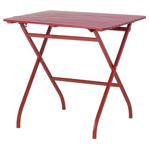 MALARO Τραπέζι - IKEA