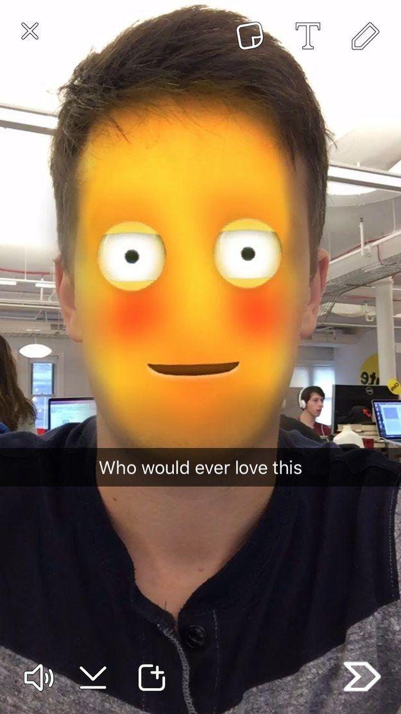 Bobby Murphy Snapchat Dating Week Dare