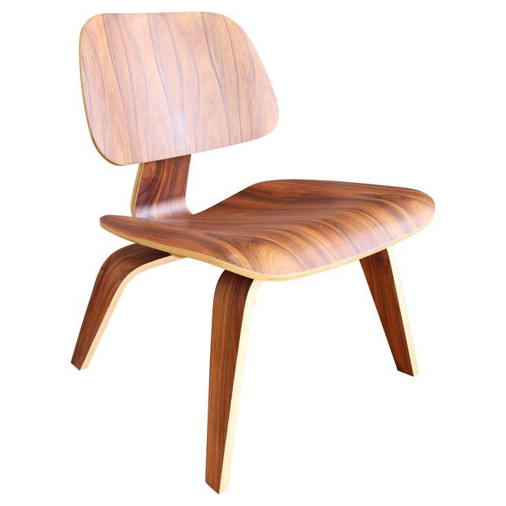 mati res brutes et tendance sauvage i chaise lcw de. Black Bedroom Furniture Sets. Home Design Ideas