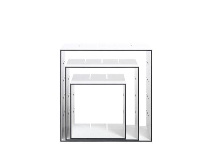 Konnex by Florian Gross for Müller Möbelwerkstätten furniture 2