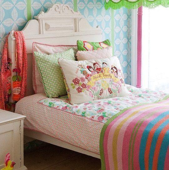 1000 images about ropa cuna y cama textiles infantiles - Ropa de cama infantil zara home ...