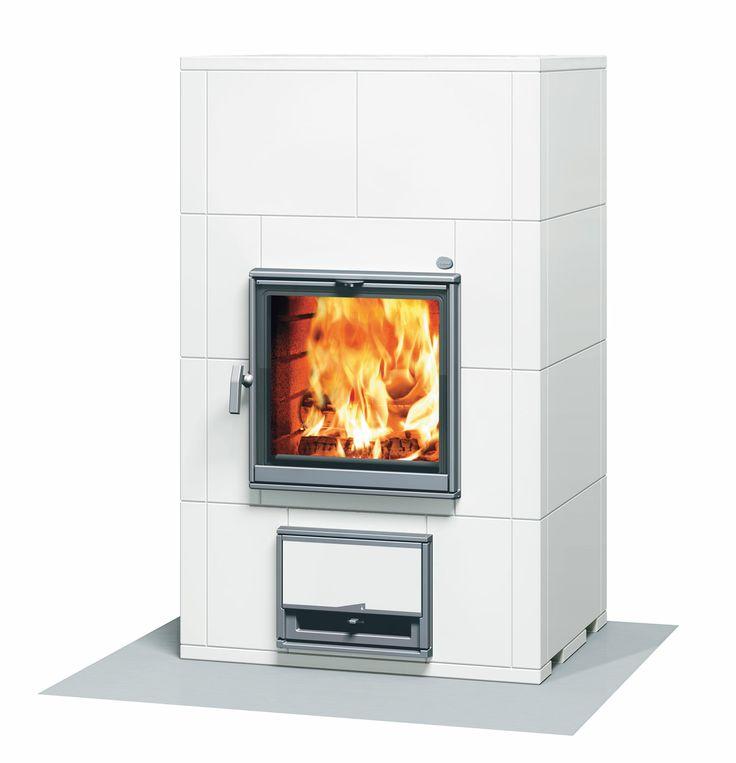 70 besten tulikivi soapstone fireplaces vuolukivitakat. Black Bedroom Furniture Sets. Home Design Ideas
