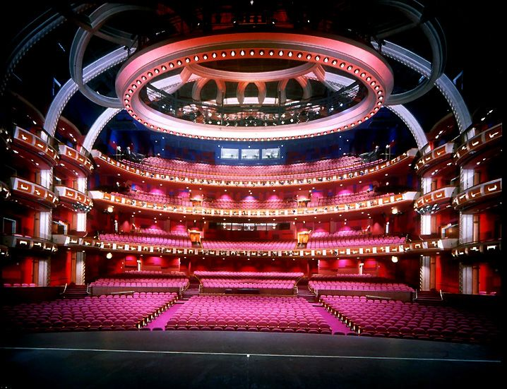 22 best Architecture - Music, Film, and Stage. images on Pinterest ...