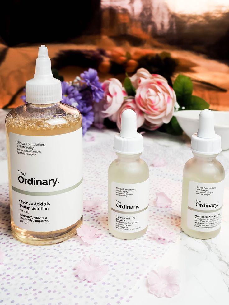 The Ordinary new skincare. Origins new skincare additions. New skincare additions including products from The Ordinary, Boots Botanics and Origins, from cleansers and glycolic toners to face masks and an eye cream. The Violet Blonde - beauty and lifestyle blogger