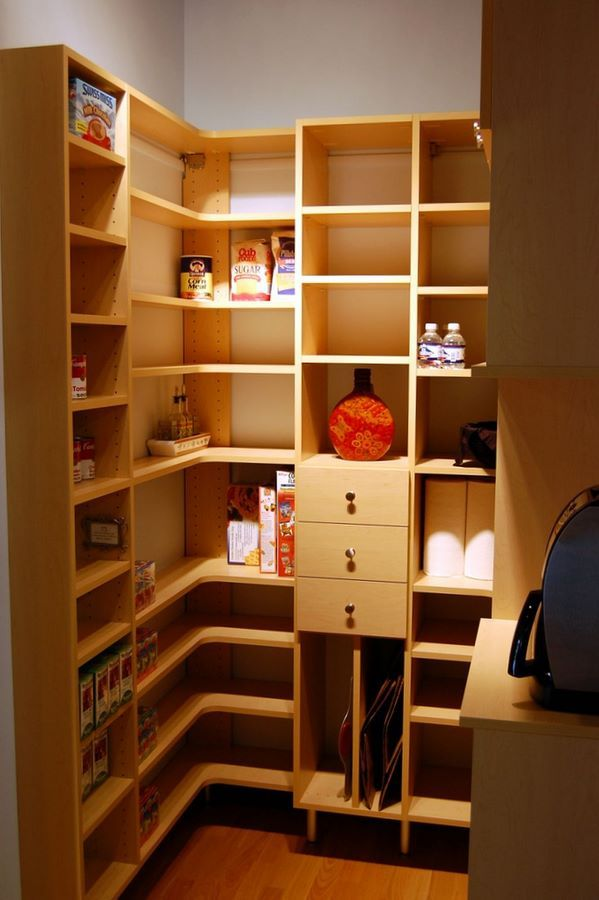 14 Best Pantry Images On Pinterest Kitchen Ideas Organization Ideas And Pantry