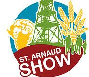 St. Arnaud Agricultural Show