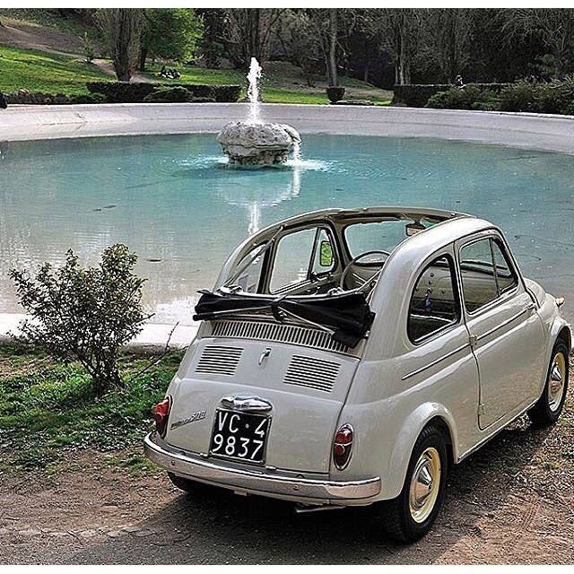 1000 Images About 500 On Pinterest: 1000+ Images About Http://pinterest.com/fiat500nelmondo