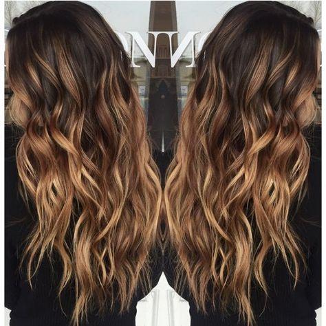 Σκέφτεσαι να αλλάξεις τα μαλλιά σου και θέλ…