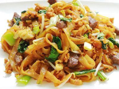 Image Result For Resep Masakan Telur Puyuh Enak