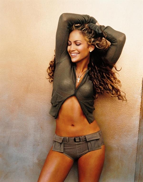 Jennifer Lopez | Divine | Pinterest | Jennifer lopez, Celebrities and Celebs