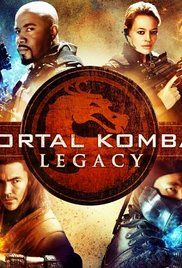 Watch Online Mortal Kombat Legacy 9 Episode. The first season of Mortal Kombat: Legacy is a prequel to the original game, explaining the background stories of several characters from the series and demonstrating their reasons for ...