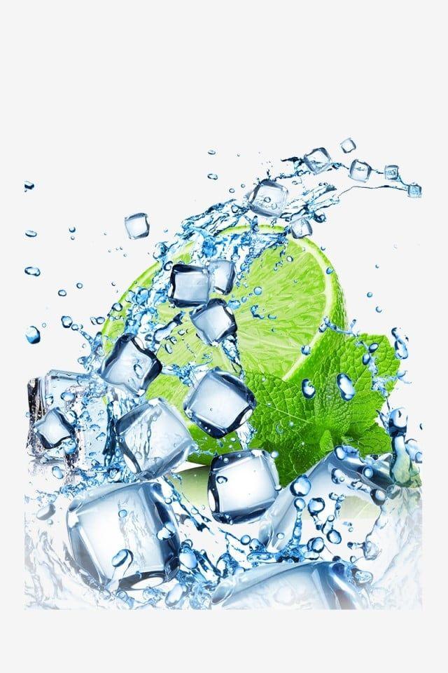 Glace Lemon Ice Cube Fruits Glacon Cola Boisson Boisson Froide Ete Fichier Png Et Psd Pour Le Telechargement Libre Fruit Ice Cubes Lemon Ice Cubes Ice Png