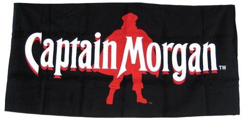 17 Best Capt Morgan Images On Pinterest Captain Morgan