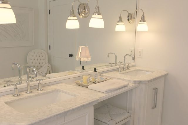 2perfection Decor Basement Coastal Bathroom Reveal: 1267 Best Images About Bathrooms On Pinterest