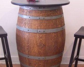 9 Best Items For Sale Images On Pinterest Wine Barrels