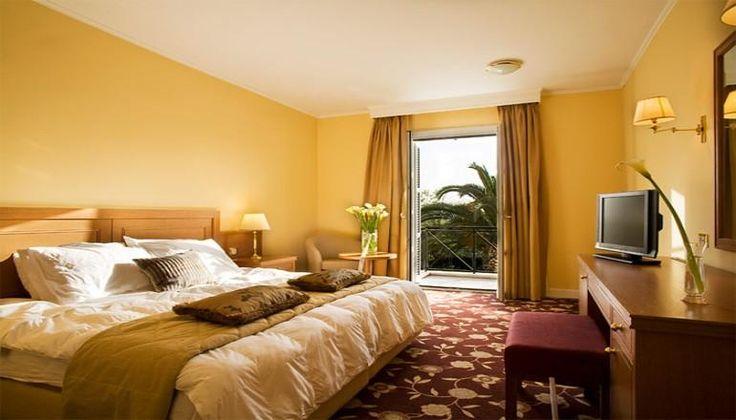 ALL INCLUSIVE τα Φώτα στο 4* Amalia Nafplio Hotel, στο Ναύπλιο μόνο με 318€!