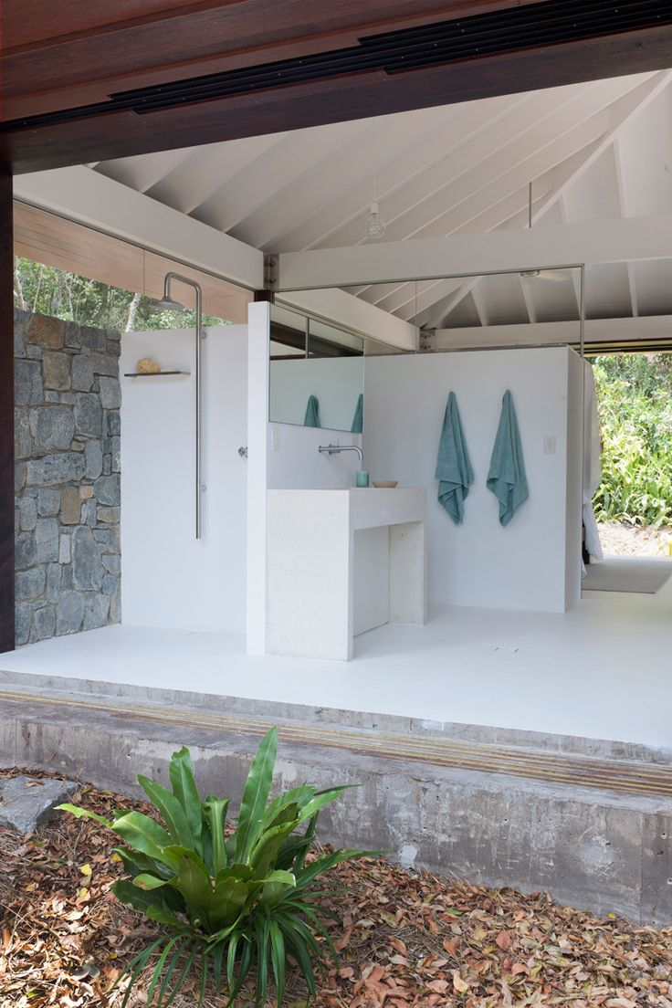 Pictures of houses on the beach - Best 25 Small Beach Houses Ideas On Pinterest Small Beach Cottages Tiny Beach House And Small Guest Houses