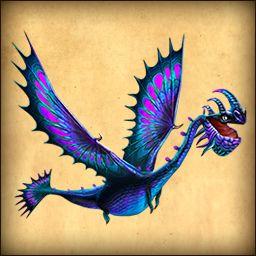 vignette3.wikia.nocookie.net dragones-el-resurgir-de-mema images 2 22 Escaldr%C3%B3n_Tit%C3%A1n_-_FB.png revision latest?cb=20150722013653&path-prefix=es