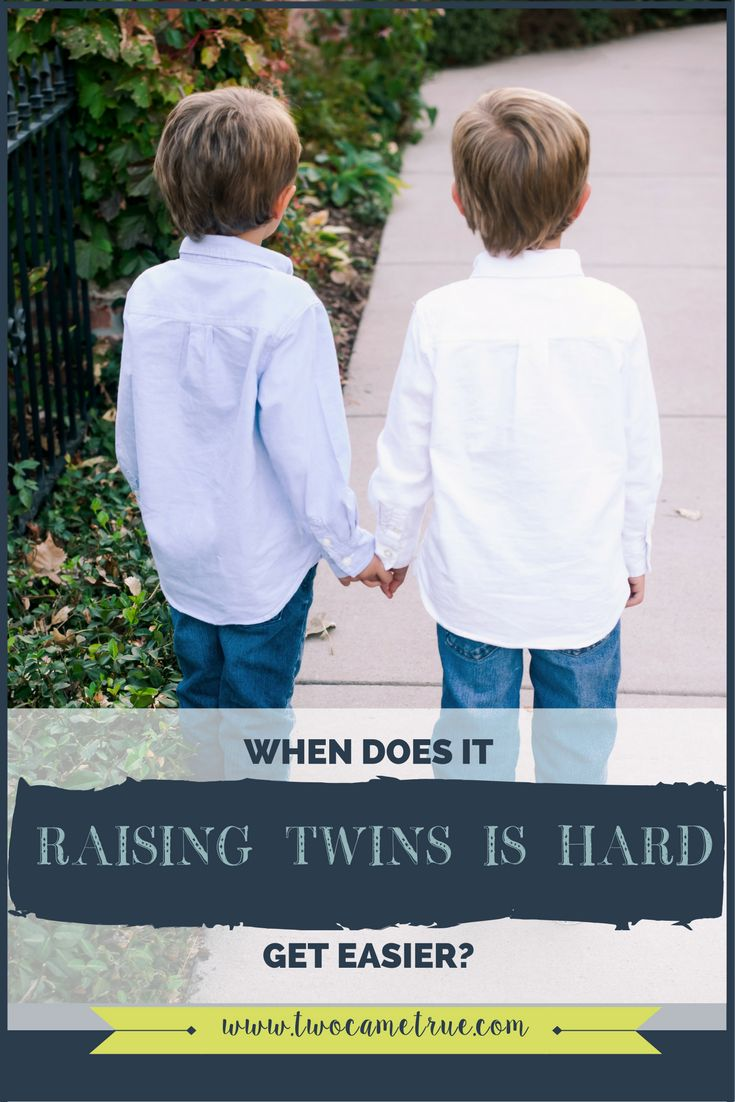 436 best Tips for Parenting Twins images on Pinterest