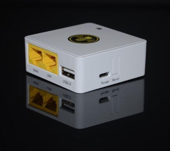 gl inet 6416a 64mb firmware pineapple mark v instalado. Black Bedroom Furniture Sets. Home Design Ideas